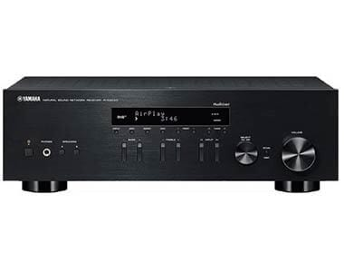 Yamaha R-N303 Stereo Receiver